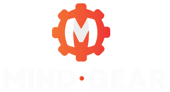logo_mind_gear